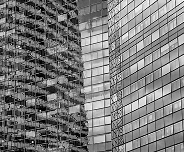 { Feature Image Two }