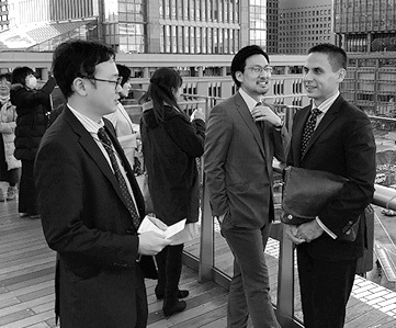 { Feature Image One }